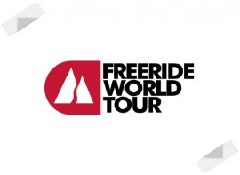 Vallnord-Arcalís FWT17 - Swatch Freeride World Tour 2017 - Результаты